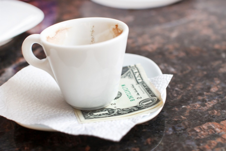 coffee-cup-mug-dollar-money-crop